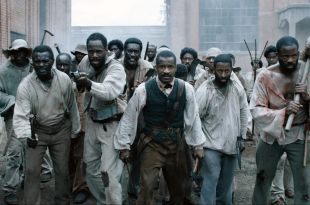 The Birth of a Nation image
