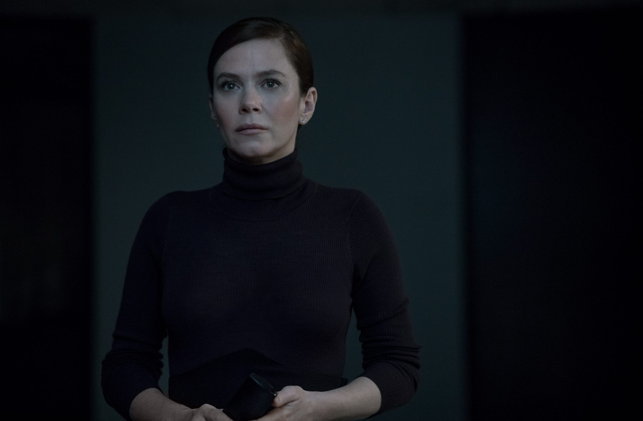 The Girlfriend Experience saison 2 image 2