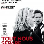 """[Critique] """"Tout nous sépare"""" (2017) : La rencontre Deneuve/Nekfeu au cinéma"""
