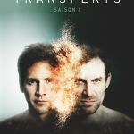 "[Critique & Interviews] ""Transferts"" saison 1"