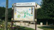 Un village français saison 7 (2e partie) image tournage-21