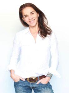 Laure de Rivières image