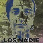"""[Critique] """"Los Nadie"""" (2015) de Juan Sebastián Mesa"""