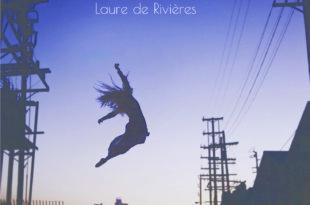 Nage Libre Laure de Rivières image couverture livre