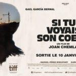 "[Bande Annonce] ""Si tu voyais son cœur"" (2017) avec Gael García Bernal"