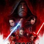 """[Critique] """"Star Wars : Les Derniers Jedi"""" : Enfin le renouveau !"""