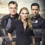 """[Critique] """"Gone"""" saison 1 : Une nouvelle série sur les kidnappings"""