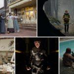 Séries Netflix : Notre sélection et bilan pour 2017