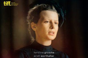 Marie Curie Marie Noëlle affiche