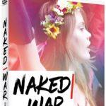 """[Critique DVD] """"Naked War"""" (2014) : La beauté du geste engagé des Femen"""