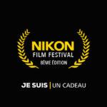 Palmarès et réactions des lauréats du Nikon Film Festival 2018