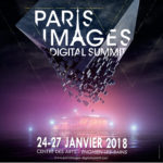 [Concours] Paris Images Digital Summit 2018 : Le programme