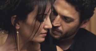 Razzia Nabil Ayouch-photo-2-(c)-Unité-de-Production-Les-Films-du-Nouveau-Monde-Artemis-Productions-Ali-n-Productions-France-3-Cinéma-1920x804