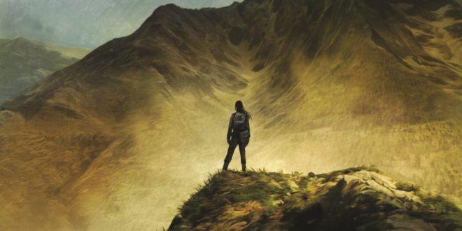Sous le soleil de cendres Claire et Robert Belmas image couverture