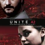 """[Critique] """"Unité 42"""" saison 1 : Une série policière belge 2.0"""