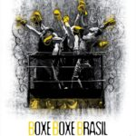 """♥ [Critique] """"Boxe Boxe Brasil"""" de Mourad Merzouki : Un coup de poing épatant"""