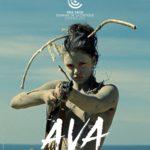 Ava Léa Mysius affiche