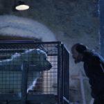 Belle et Sébastien 3 : Le dernier chapitre film photo 2