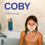 Coby de Christian Sonderegger affiche