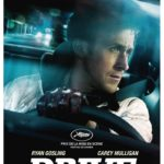 "♥ [Critique] ""Drive"" (2011) de Nicolas Winding Refn"