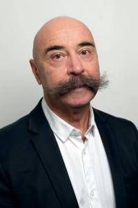 Jean-Claude Kaufmann image