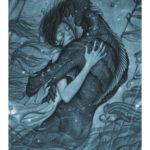 """[Critique] """"La Forme de l'eau"""" (2017) : Le septième art selon Guillermo del Toro"""