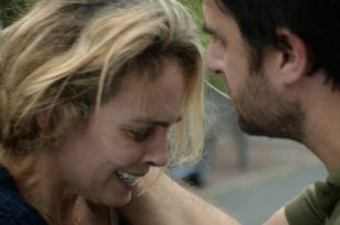 La Soif de vivre Elena Pearl Hassan et Lorenzo Gabriele image 3