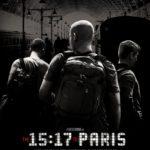 """[Critique] """"Le 15h17 pour Paris"""" (2018) : Les erreurs de Clint Eastwood"""