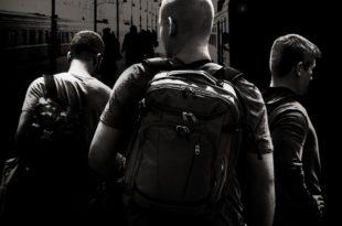 Le_15h17_pour_Paris_Affiche-Film