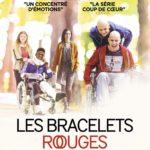 """[Critique & Interviews] """"Les bracelets rouges"""" saison 1 : Un hymne à la vie"""