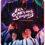 Festival Repérages 2018 : Le programme 1 image