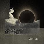 [Critique] Aïtone présente son premier album