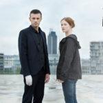"""[Critique & Interviews] """"Prof T."""" saison 1 : Une série policière au personnage singulier"""