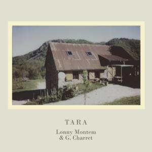 Tara cover album