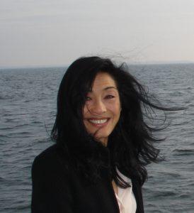 Ysabelle Lacamp image (c) HSchneeberger