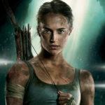 [Critique] «Tomb Raider» (2018) : Alicia Vikander meilleure qu'Angelina Jolie ?