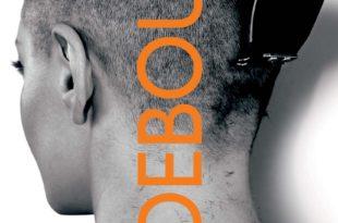 Debout de Rose McGowan image couverture du livre