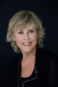 Hélène Dorion image photo