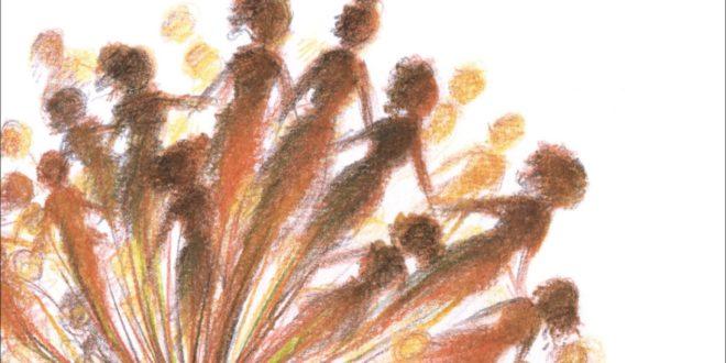 Insoumises de Conceição Evaristo image couverture du livre