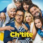 [Critique] «La Ch'tite Famille» (2018) : On r'part dans le Ch'Nord, biloute ?