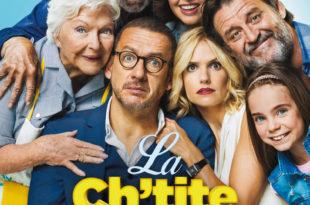 la_chtite_famille_affiche