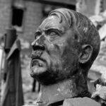 Le Mystère de la mort d'Hitler de Jean-Christophe Brisard image 2