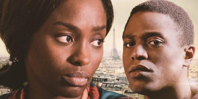 Le rêve français de Christian Faure affiche