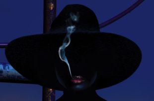 L'IMPÉRATRICE image album MATAHARI