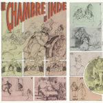 ♥ [Critique] «Une Chambre en Inde» d'Ariane Mnouchkine : Tous les échos du monde