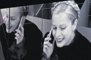 Vera par Elise Vigier et Marcial di Fonzo Bo au Théâtre de Paris