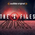 [Critique] «X-Files : Les nouvelles affaires non classées» sur Audible