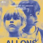 [Critique] «Allons enfants» (2017) : Stéphane Demoustier en famille