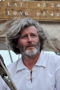Bruno Doucey image