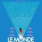 [Teaser] «Le Monde est à toi» (2018) avec Vincent Cassel et Isabelle Adjani